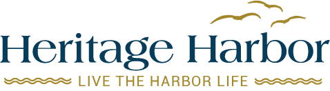 Heritage Harbor Ottawa Blog