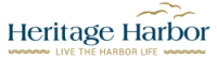 Heritage Harbor Invest