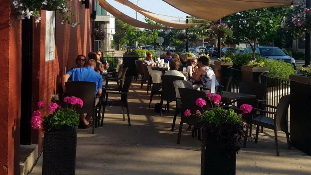 Heritage Harbor Ottawa – Real Estate, Marina and Vacation